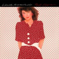 Linda Ronstadt - Get Closer (Audp) [Colored Vinyl] [Clear Vinyl] (Gate) [180 Gram] (Red)
