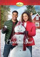 Christmas Duet - A Christmas Duet