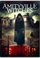 Amityville Witches - Amityville Witches / (Ws)