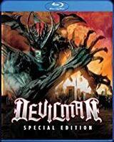 Devilman: Special Edition - Devilman