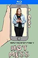 Hot Mess - Hot Mess