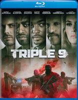 Triple 9 - Triple 9