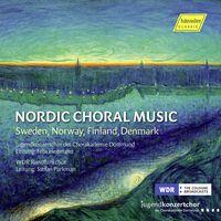Nordic Choral Music / Various - Nordic Choral Music