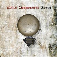 Alfie Zappacosta - Saved