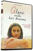 Alone with Her Dreams - Alone With Her Dreams