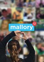 Mallory - Mallory / (Mod)