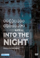 Into The Night - Into The Night
