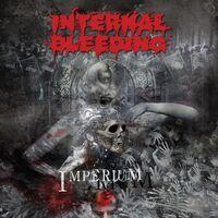 Internal Bleeding - Imperium