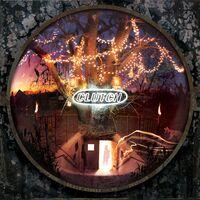 Clutch - From Beale Street To Oblivion [Vinyl]