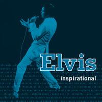 Elvis Presley - Inspirational