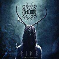 Heilung - Lifa: Heilung Live At Castlefest (Uk)