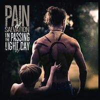 Pain Of Salvation - In The Passing Light Of Day [Import]