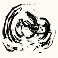 Szun Waves - New Hymn To Freedom [Indie Exclusive Limited Edition White 2LP]