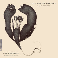 The Crossing - Arc in the Sky