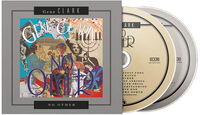Gene Clark - No Other [Deluxe 2CD]