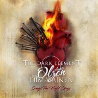 Dark Element - Songs The Night Sings
