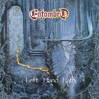 Entombed - Left Hand Path (Full Dynamic Range Remastered Audio)