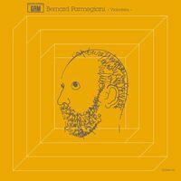 Bernard Parmegiani - Violostries