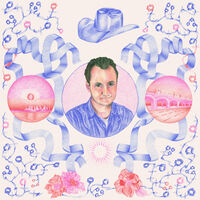 Dougie Poole - Freelancer's Blues