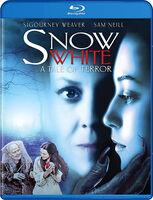 Snow White: Tale of Terror - Snow White: A Tale Of Terror