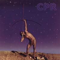 CPR - Cpr [Digipak]
