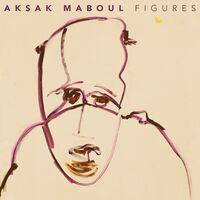 Aksak Maboul - Figures (Aus)