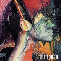 Idoru - Old Songs
