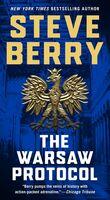 Berry, Steve - Warsaw Protocol: A Novel
