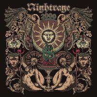 Nightrage - Demo 2000