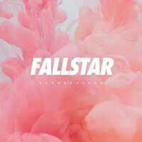 Fallstar - Sunbreather
