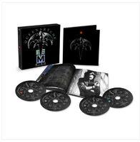 Queensryche - Empire (W/Dvd) (Box)