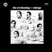 Awakening - Mirage [Remastered]
