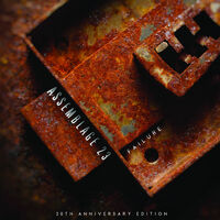 Assemblage 23 - Failure [Limited Edition] (Aniv) [Remastered]