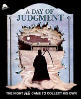 Day of Judgment - Day Of Judgment