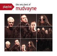 Mudvayne - Playlist: Very Best Of