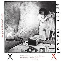 Aksak Maboul - Un Peu L'ame Des Bandits (Uk)