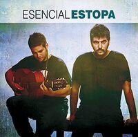 Estopa - Esencial Estopa (Spa)