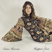 Native Harrow - Happier Now (Uk)
