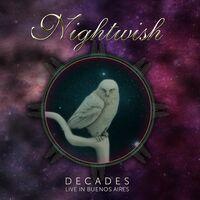 Nightwish - Decades: Live In Buenos Aires [3LP]