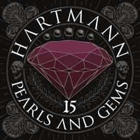 Hartmann - 15 Pearls And Gems