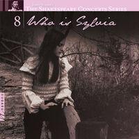 Who Is Sylvia / Various - Who Is Sylvia / Various