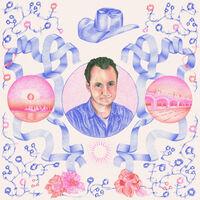 Dougie Poole - Freelancer's Blues (Iex) (Color Vinyl) (Colv)
