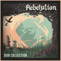 Rebelution - Dub Collection [LP]