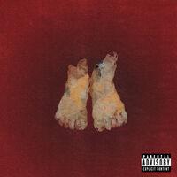 Earl Sweatshirt - Feet Of Clay [Deluxe Edition]