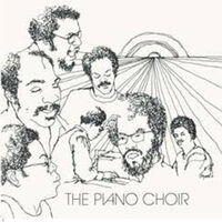 Piano Choir - Handscapes (Gate) (Ogv)