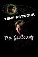 Mr.Jealousy - Mr. Jealousy