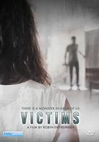 Victims - Victims