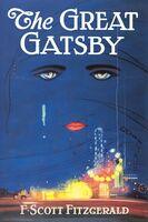 Fitzgerald, F Scott - The Great Gatsby