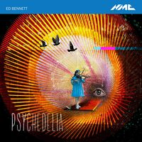 Bennett / Rte National Symphony Orch / Brophy - Psychedelia