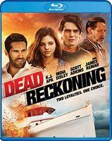Dead Reckoning (2020) - Dead Reckoning